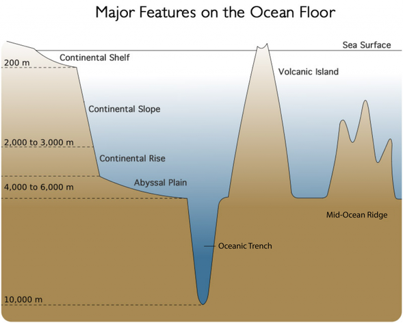ocean floor diagram simple wiring schema diagram for ocean 5 6 ocean mr ruccio's 5th grade class ocean floor diagram island ocean floor diagram